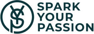 Spark Your Passion
